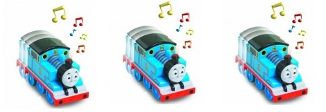 thomasthetankengineremote
