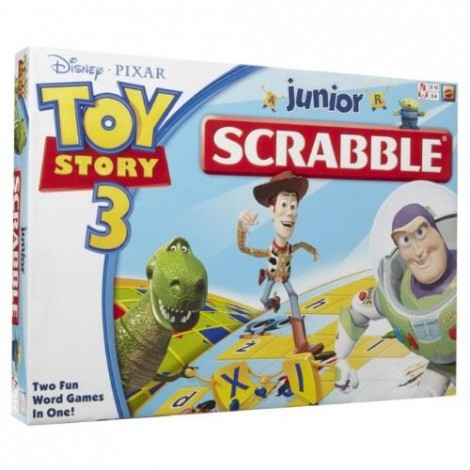 toystory3juniorscrabble