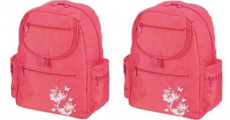 Elfin Backpack Tesco