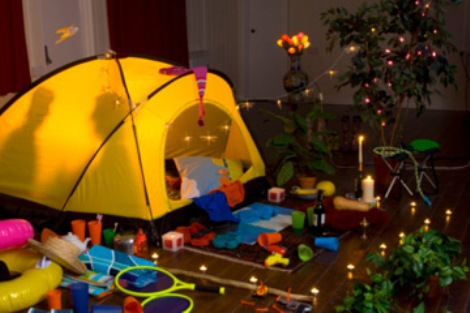 camping-indoors-1
