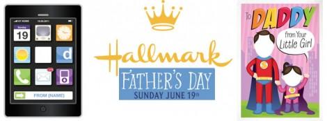 fathersDayHallmarkCardsReview