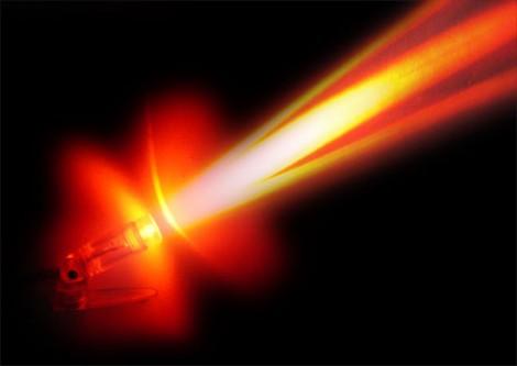 laser_beam_led_r_550