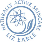 lizEarleNaturallyActive