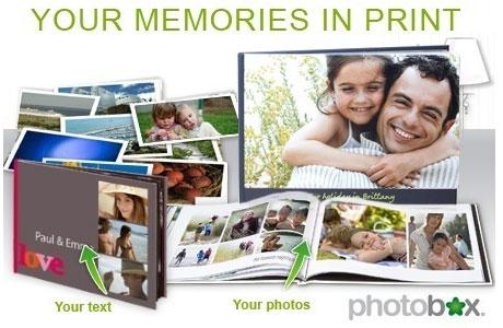 photoboxPhotobook