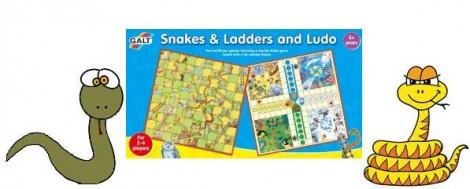 snakesLaddersLudo
