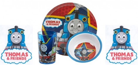 thomasAndFriendsMealtimeSet