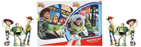 toyStory3BackpackStationery