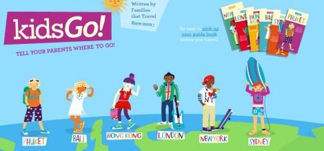 KidsGo! London
