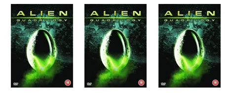 alienQuadrilogyDVDBoxSet