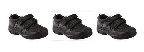boysSchoolShoes