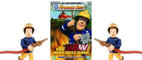 firemanSamDVDBoxSet