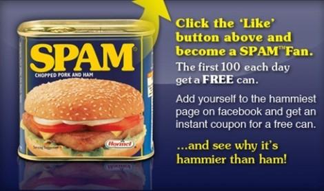 freespam