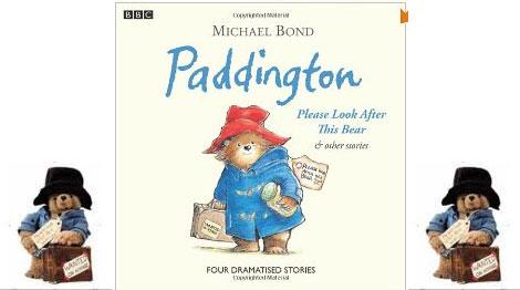 paddingtonBearAudioBook