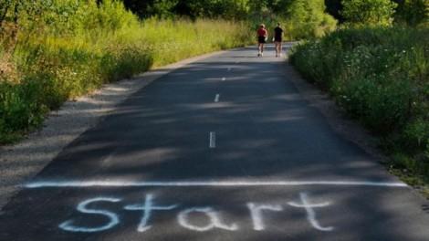 start-walking2