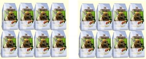 whitespremiumdogfood