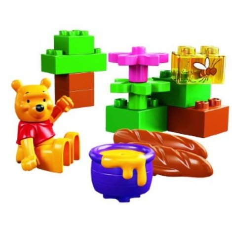 winniethepoohlego