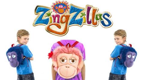 zingzillaBackpacks