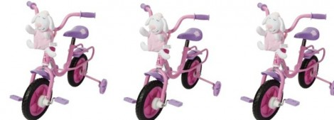 babyannabellbike