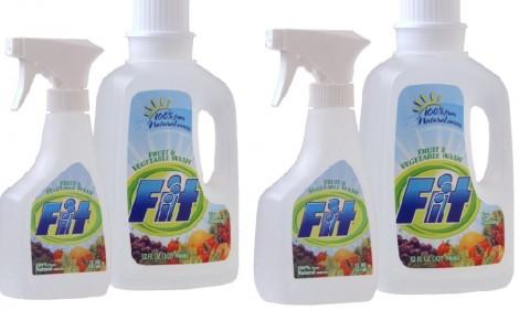 fitfruitandvegetablewash