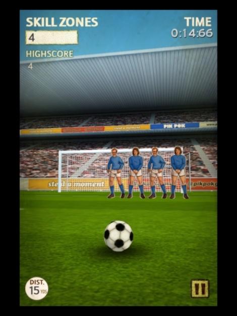 flick_football