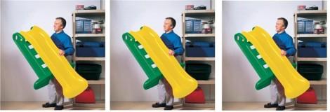 foldawayslide