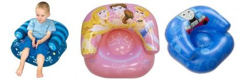 inflatableMoonChairs