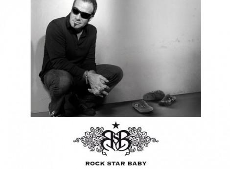 rockStarBabyBirkenstocks