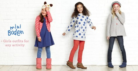 Grab 25% off at Boden, 20% off at Boden, Get 10% off Your Order with this Promo Code at Boden, million coupons; redeemed worldwide All coupons completely free; All coupons tested and working. Couponbox is using cookies in order to provide a better service for our users. If you continue to browse and use this website, you are agreeing to.
