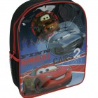 Cars 2 high res back pack 1
