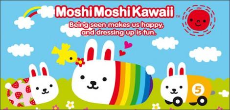 D1MoshiMoshiKawaii