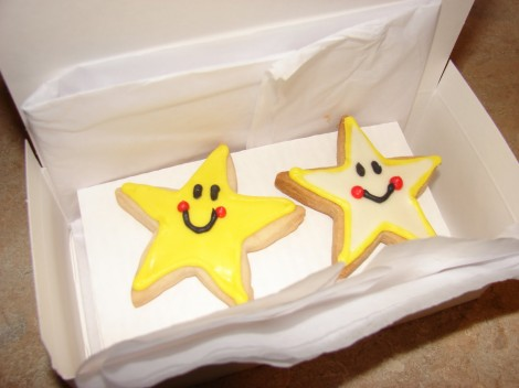 Star_Cookies_041