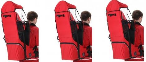 babybackpack