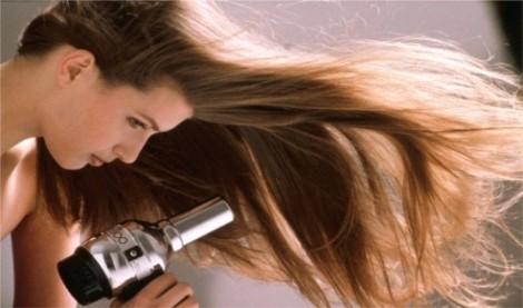 blow-drying-hair2