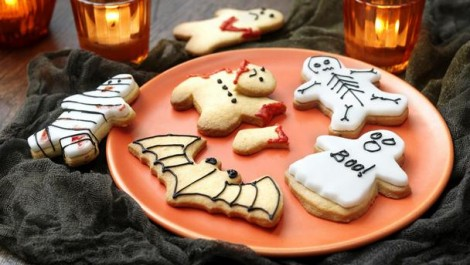 halloweenbiscuits