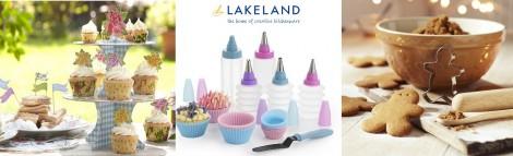 lakelandBanner