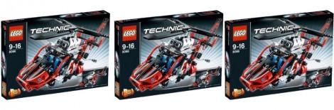 legoTechnicRescueHelicopter