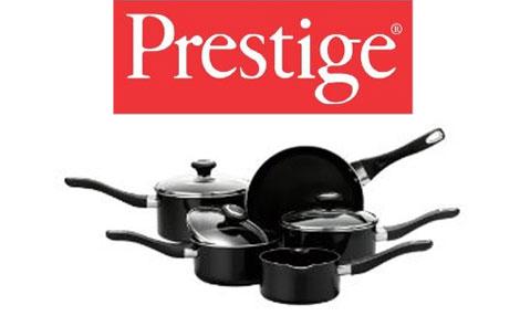 prestigeAluminiumPans