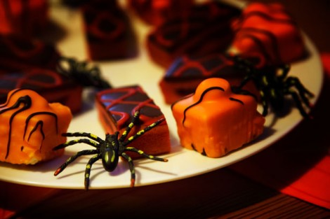 scary-halloween-food