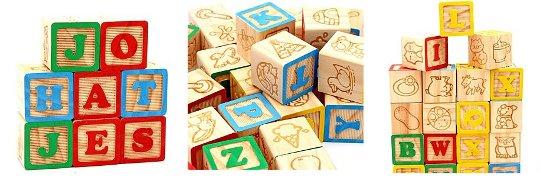 12 Best Asda/Tesco Supermarket RolePlay images | Play ...