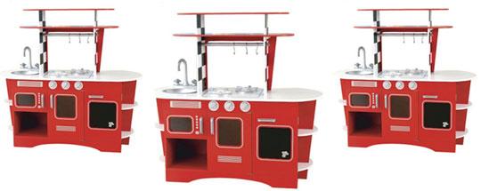 wooden diner kitchen 100 elc. Black Bedroom Furniture Sets. Home Design Ideas