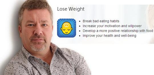 ufc weight loss tips