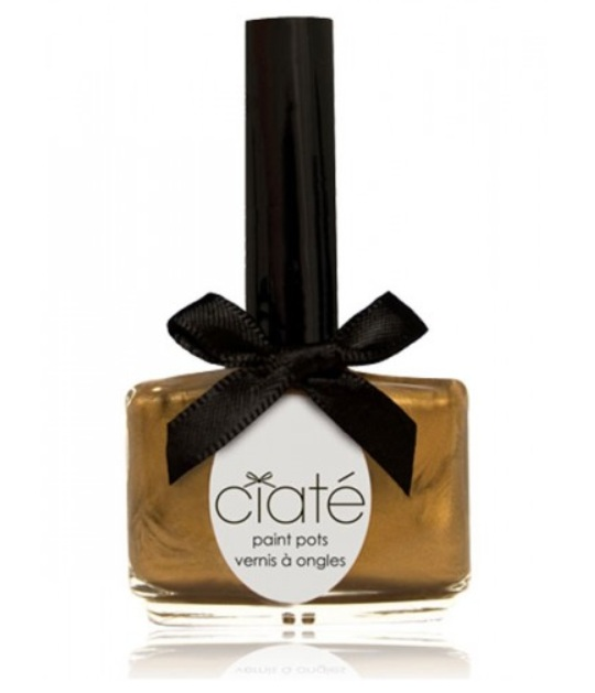 We have 14 active Ciate coupons, promo codes and discount codes updated on 30, 11, You don't have to pay full price while shopping at Ciate or other Makeup stores. And they are all FREE. Don't forget to check out our page for the latest Ciate promo codes, coupons and voucher codes, apply them before making a purchase.