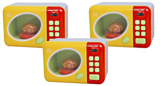 Sainsburys Microwaves Microwave Baked Potato
