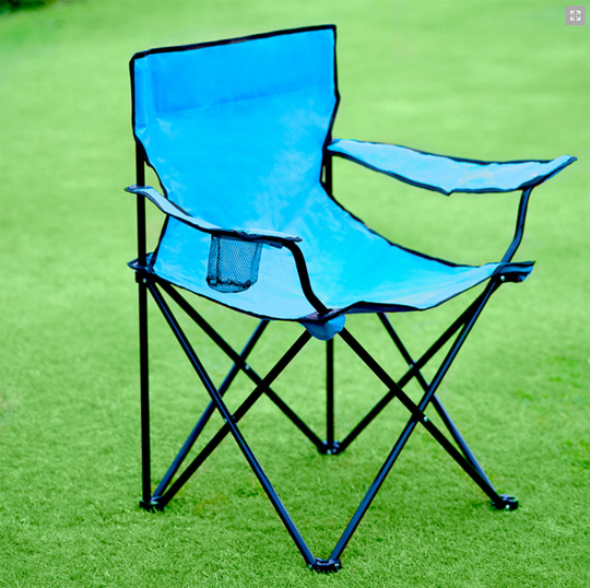 Folding Camping Chairs 163 9 For Two B Amp M Stores