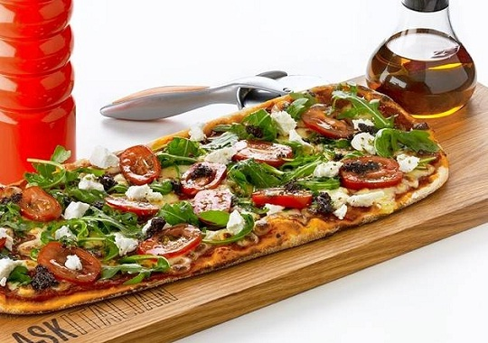 ASK Italian Restaurant Promotional Code: 25% Off