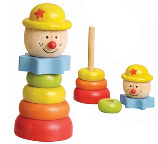 Tumble Tots Promotional Code: 10% Off