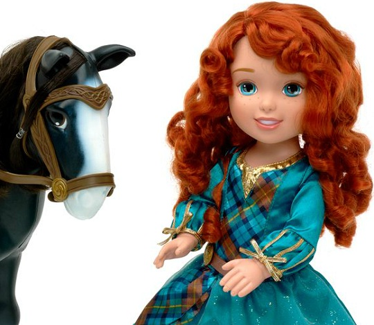 The Disney Store Promotional Code: £5 Off £25 Or 15% Off £60