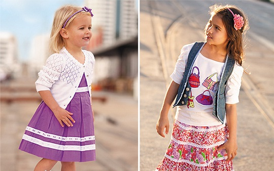 Pumpkin Patch Promotional Code: Free Delivery And Up To 70% Off