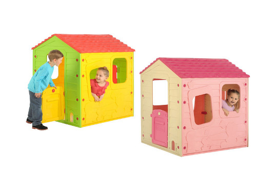 Sizzlin' Cool Meadow Cottage £49.99 @ Toys R Us