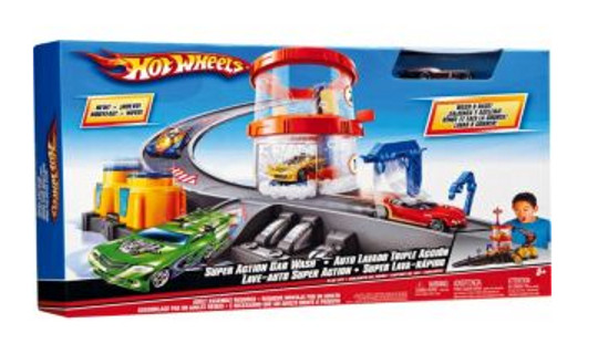 Racing Car Toys Argos